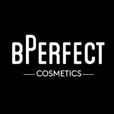 B perfect Cosmetics