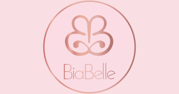 Bia Belle